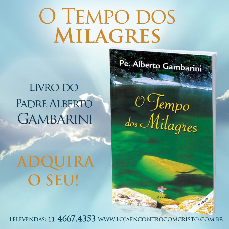 o-tempo-dos-milagres_-redes