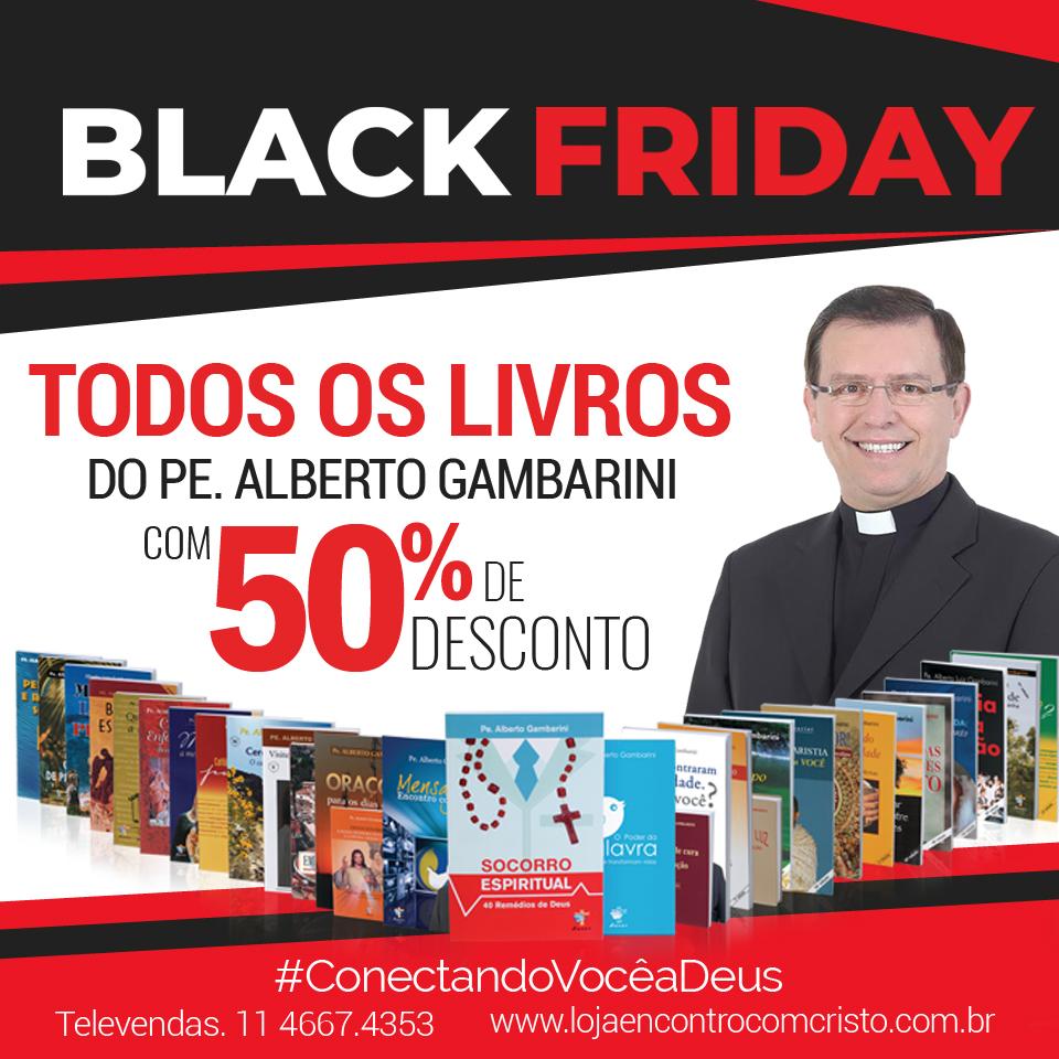 Black-Friday-Todos-os-livros_redes