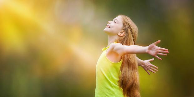 web-faith-joy-girl-happiness-shutterstock_282976718-mandy-godbehear-ai
