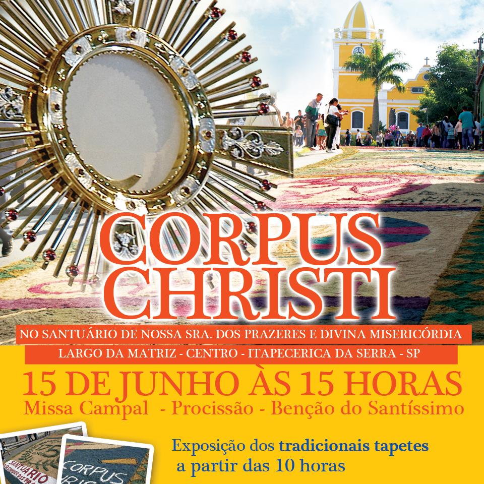 kyrios_corpus-christi_redes
