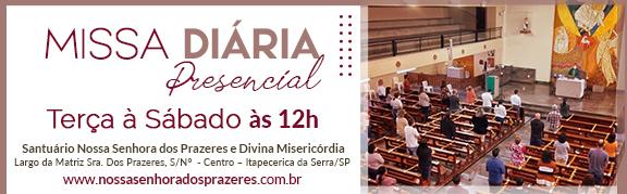 kyrios_MISSA-DIÁRIA-PRESENCIAL-portal