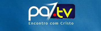TV Web Encontro com Cristo
