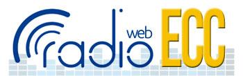 Rádio Encontro com Cristo