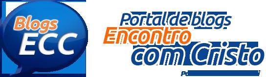 Portal de Blogs