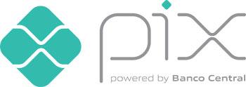 Logotipo PIX