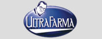 Ultra Farma