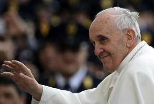 """Diálogo, discernimento e fronteira: a missão da """"Civilità Cattolica"""" segundo o Papa"""