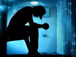 7 passos para vencer a depressão