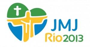 Faltando pouco mais de um mês: 1,5 de peregrinos esperados para a JMJ Rio2013