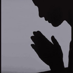 oração I