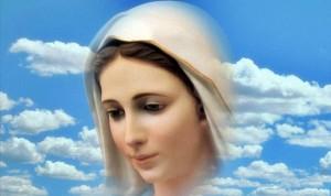 Você sabe por que o Sábado é dedicado a Nossa Senhora?