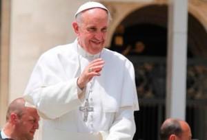 Santa Sé anuncia atividades do Papa de setembro a novembro