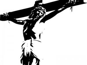Cristãos celebram Festa da Exaltação da Santa Cruz