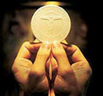 1_eucaristia