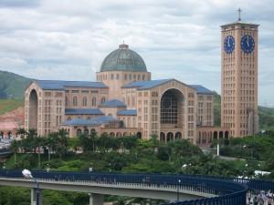 Encontro Nacional reunirá presbíteros em 2014