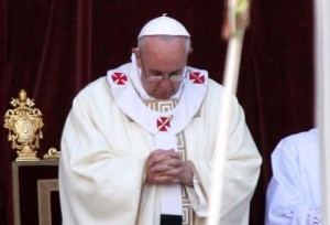#24horasparaoSenhor: Dioceses brasileiras abraçam iniciativa do Papa