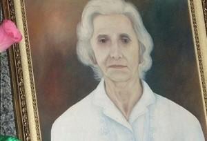 Papa reconhece virtudes heróicas de religiosa brasileira