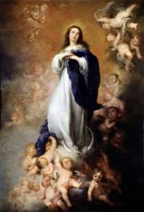 Imaculada-Conceição-Murilo (1)