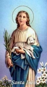 santa-ines (3)