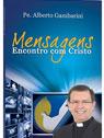 mensagens-encontro-com-cristo