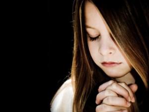 Por que rezamos o credo na santa missa?