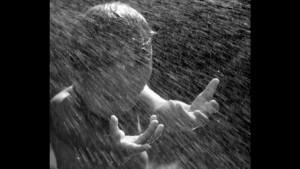 oração para pedir chuva
