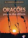 oracaes-para-dias-dificeis