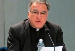 Papa  não apoia as uniões homossexuais, esclarece o Vaticano