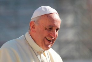 Mensagem Urbi et Orbi do Santo Padre Francisco – Páscoa de 2014