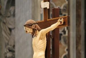 """O novo filme """"O Filho de Deus"""" estreia no dia 17 de abril"""