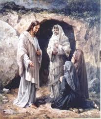 Oitava da Páscoa