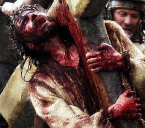 Parecer Médico sobre a morte de Jesus Cristo