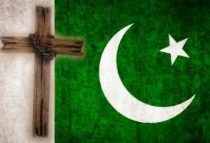 Advogado muçulmano que defendia cristãos é assassinado no Paquistão