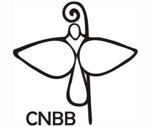 CNBB envia carta ao papa Francisco durante 52ª AG