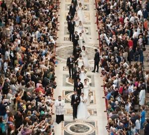 Vaticano divulga tema do Dia Mundial das Comunicações 2015
