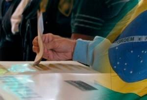 Bispos brasileiros pedem aos católicos que busquem eleger candidatos que promovam os valores cristãos