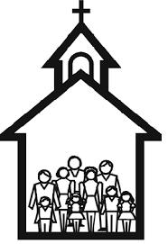 Oração pela família e a igreja