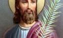 Novena a São Judas Tadeu – 2º Dia