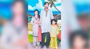 Líderes cristãos e muçulmanos pedem justiça e oração para o casal queimado vivo no Paquistão