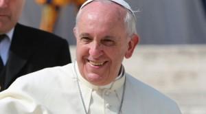 Em janeiro, Papa visitará Sri Lanka e as Filipinas