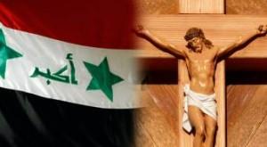 Terroristas do Estado Islâmico destroem convento católico em Mosul