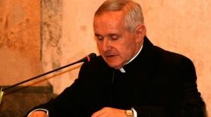 Em Roma, congresso aborda segredo de confissão
