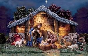 oração para o natal