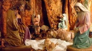 Encontrada possível casa onde o Menino Jesus viveu sua infância