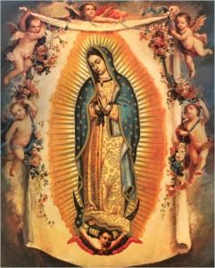 Nossa Senhora de Guadalupe_01