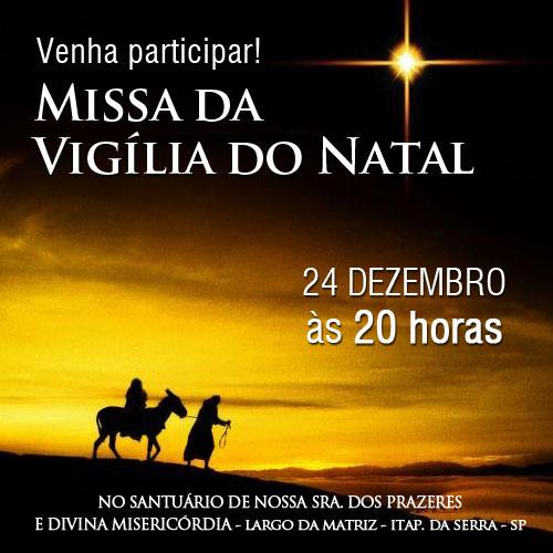 VigiliaNatal_redes