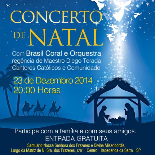 concertodeNatal_Redes