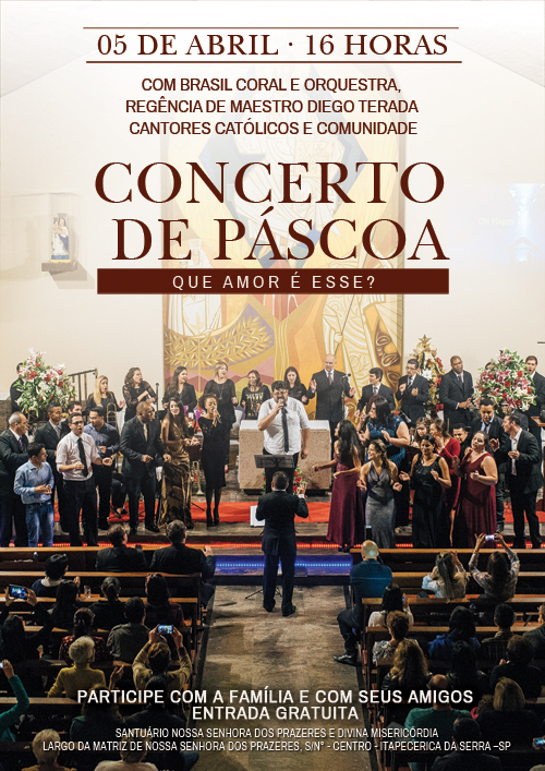 concerto-de-pascoa_redes