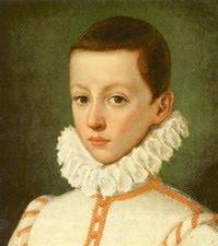 http://www.heiligen-3s.nl/heiligen/06/21/06-21-1591-Aloysius-Gonzaga.php