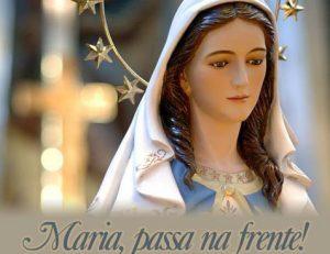 maria_passa_frente